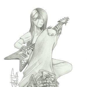 rock_girl_41990.jpg