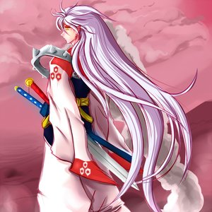 sesshomaru_fan_art_41996.jpg