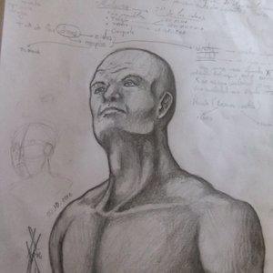 bocetos_y_estudios_de_anatomia_42066.JPG