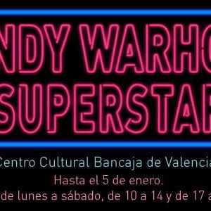 exposicion_andy_warhol_superstar_42048.jpg