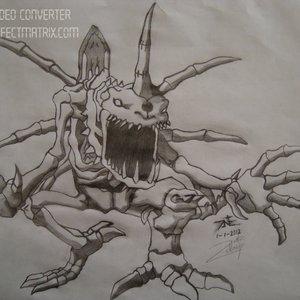 skullgrevmon_42067.jpg