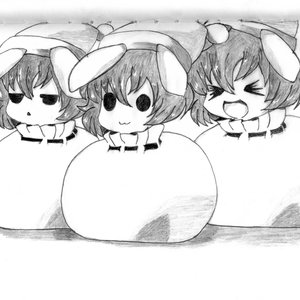 cristmas_chibi_28810.jpg