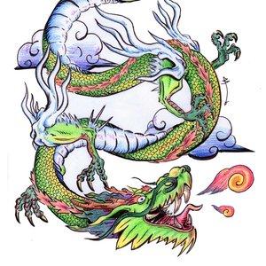 dragon_verde_42144.jpg