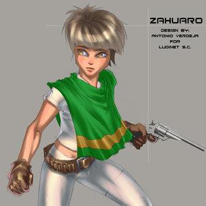 el_zahuaro_2_skin_42153.jpg