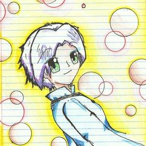 white_tsuki_42160.JPG