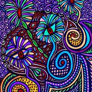 aborigen_39899.jpg
