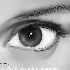miradas_42200.jpg