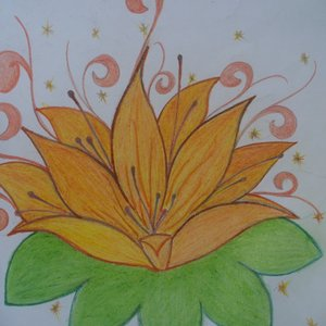 Lotus =)