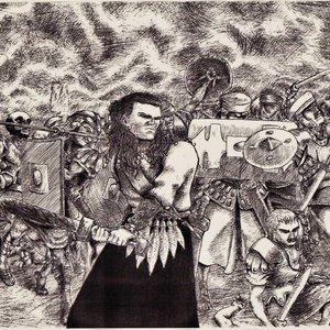 batalla_venenos_de_la_tierra_42329.jpg