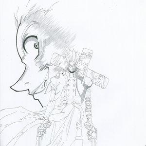 dibujo_muy_antiguo_part_2_42458.jpg