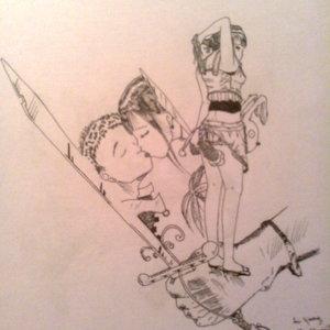 el_dibujo_no_se_borra2012_42471.jpg