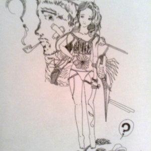 el_dibujo_no_se_borra_dudas_42470.jpg