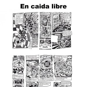 en_caida_libre_42499.jpg