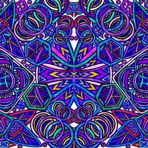 hasta_luego_invierno_composicion_completa_42540.jpg