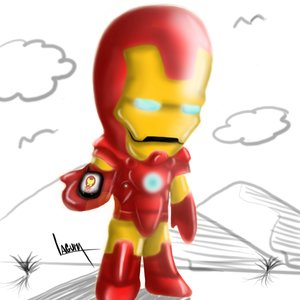 iron_man_42542.jpg