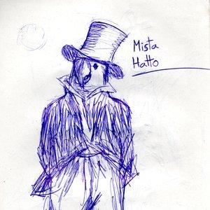 mista_hatto_42535.jpg
