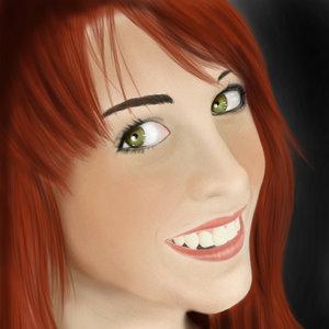 smile_42541.jpg