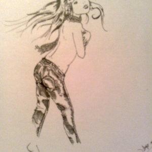 el_dibujo_no_se_borra2012_42572.jpg