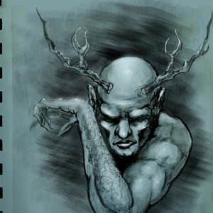 demon_rest_42618.jpg