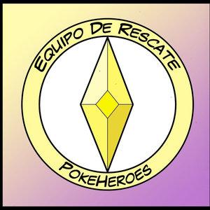 equipo_de_rescate_pokeheroes_42637.jpg
