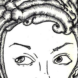 Tinta series  1
