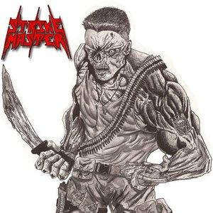 soldado_strike_master_28862.jpg