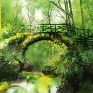 forest_42687.jpg