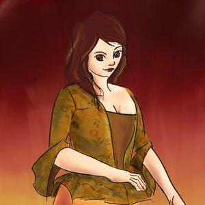 madame_de_saint_ange_ilustracion_42646.jpg