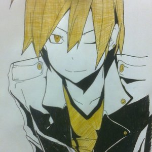 masaomi_kida_42713.jpg