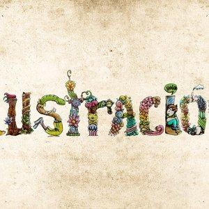 ilustracion_tipografia_42774.jpg