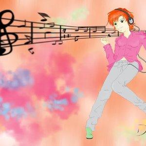 listen_music_42852.jpg