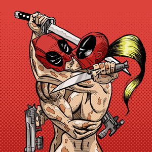 deadpool_lady_deadpool_42963.jpg