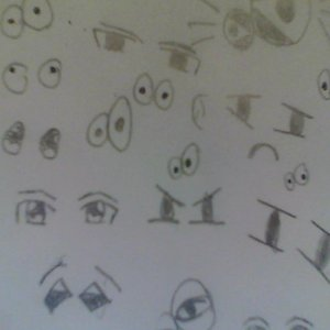 ojos_por_todos_lados_43025.JPG