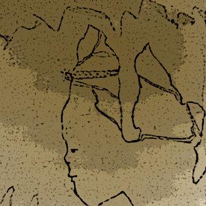 titan_egipcio_43080.jpg