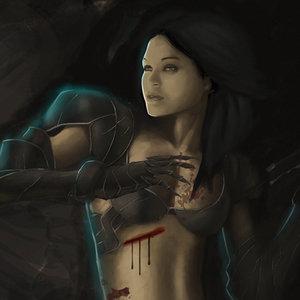 wargirl_43096.jpg