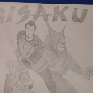 gisaku_27610.JPG