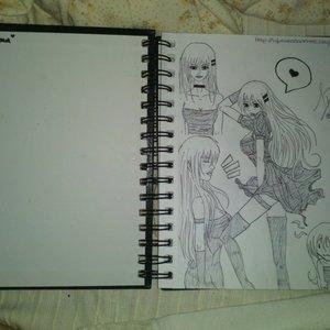 my_scketchbook_i_27638.jpg