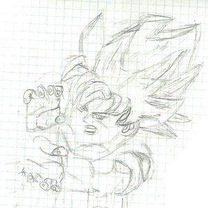 dragon_ball_28902.jpg