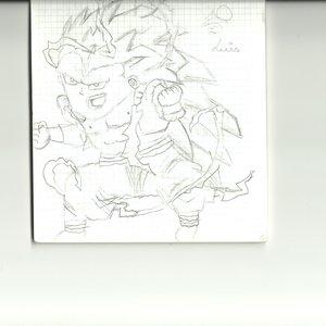 dragon_ball_2_28905.jpg