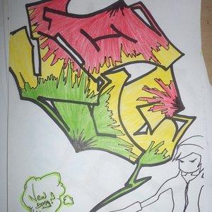 graffiti_song_nofutur3_28895.jpg