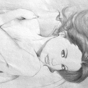 te_gusta_mi_tattoo_28892.jpg