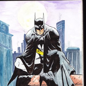 batman_43250.jpg