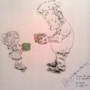 el_dibujo_no_se_borra2012_inspirado_en_mi_hermanita_43239.jpg