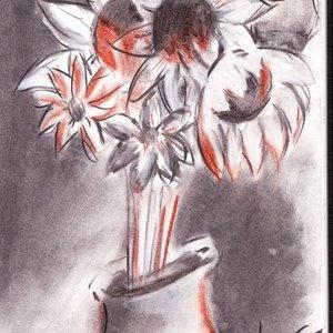 flores_43256.jpg