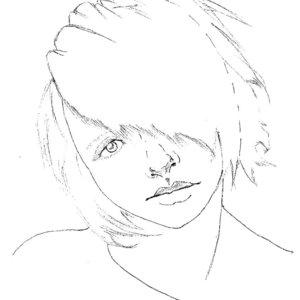 head_r_43301.jpg