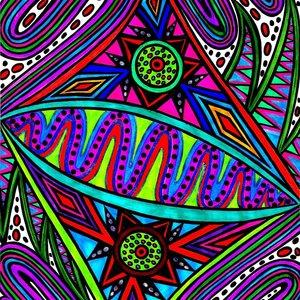 romboland_43326.jpg