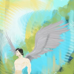 angel_43366.jpg