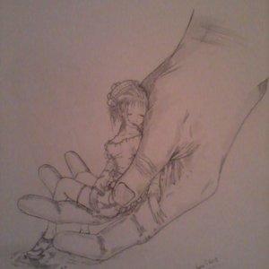 el_dibujo_no_se_borraen_mi_mano_43351.jpg