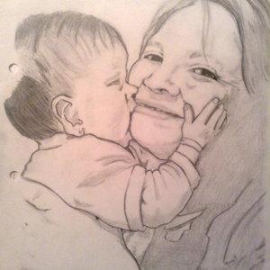 el_dibujo_no_se_borraretrato_de_mi_mama_y_hermanita_43352.jpg