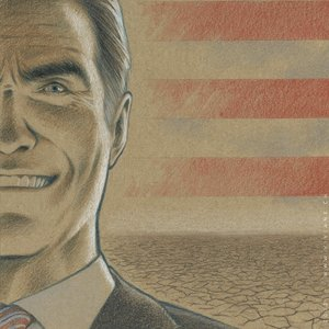 mitt_romney_hope_for_millionaires_43373.jpg